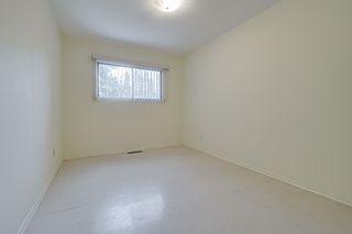 Photo 26: 8526 141 Street in Edmonton: Zone 10 House for sale