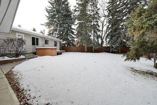 Photo 13: 8526 141 Street in Edmonton: Zone 10 House for sale
