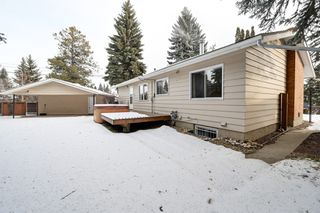 Photo 7: 8526 141 Street in Edmonton: Zone 10 House for sale