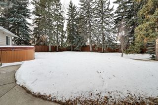 Photo 10: 8526 141 Street in Edmonton: Zone 10 House for sale