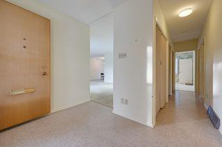 Photo 14: 8526 141 Street in Edmonton: Zone 10 House for sale
