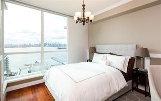 Photo 8: 2003 188 ESPLANADE STREET in North Vancouver: Lower Lonsdale Home for sale ()  : MLS®# R2115667