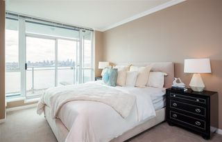 Photo 10: 2003 188 ESPLANADE STREET in North Vancouver: Lower Lonsdale Home for sale ()  : MLS®# R2115667