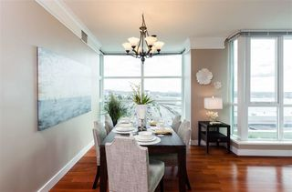 Photo 2: 2003 188 ESPLANADE STREET in North Vancouver: Lower Lonsdale Home for sale ()  : MLS®# R2115667