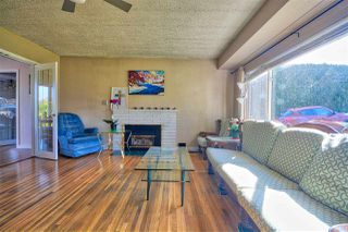 Photo 2: 14967 KEW Drive in Surrey: Bolivar Heights House for sale (North Surrey)  : MLS®# R2447447