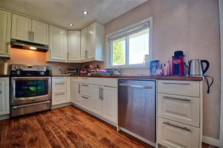Photo 6: 14967 KEW Drive in Surrey: Bolivar Heights House for sale (North Surrey)  : MLS®# R2447447