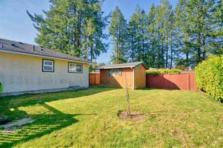 Photo 16: 14967 KEW Drive in Surrey: Bolivar Heights House for sale (North Surrey)  : MLS®# R2447447