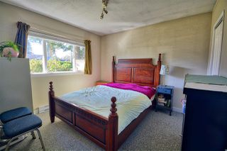 Photo 13: 14967 KEW Drive in Surrey: Bolivar Heights House for sale (North Surrey)  : MLS®# R2447447