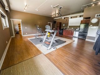 Photo 40: 14 52224 RANGE ROAD 231: Rural Strathcona County House for sale : MLS®# E4199687