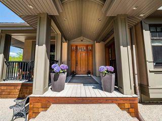 Photo 42: 14 52224 RANGE ROAD 231: Rural Strathcona County House for sale : MLS®# E4199687