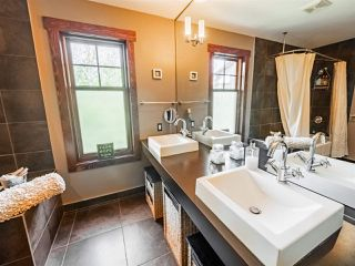 Photo 34: 14 52224 RANGE ROAD 231: Rural Strathcona County House for sale : MLS®# E4199687