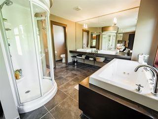 Photo 24: 14 52224 RANGE ROAD 231: Rural Strathcona County House for sale : MLS®# E4199687