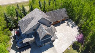 Photo 4: 14 52224 RANGE ROAD 231: Rural Strathcona County House for sale : MLS®# E4199687