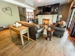 Photo 18: 14 52224 RANGE ROAD 231: Rural Strathcona County House for sale : MLS®# E4199687