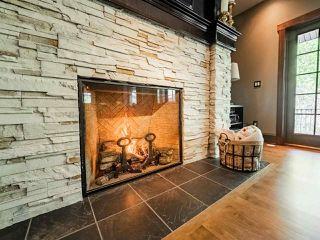 Photo 14: 14 52224 RANGE ROAD 231: Rural Strathcona County House for sale : MLS®# E4199687
