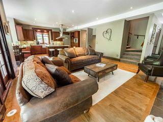 Photo 21: 14 52224 RANGE ROAD 231: Rural Strathcona County House for sale : MLS®# E4199687