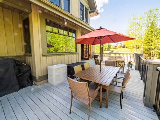 Photo 44: 14 52224 RANGE ROAD 231: Rural Strathcona County House for sale : MLS®# E4199687