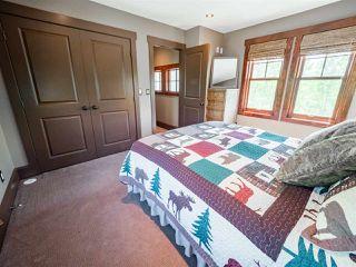 Photo 29: 14 52224 RANGE ROAD 231: Rural Strathcona County House for sale : MLS®# E4199687