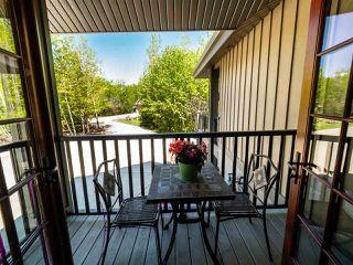 Photo 43: 14 52224 RANGE ROAD 231: Rural Strathcona County House for sale : MLS®# E4199687