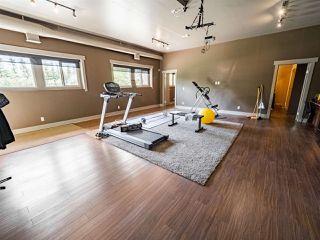 Photo 39: 14 52224 RANGE ROAD 231: Rural Strathcona County House for sale : MLS®# E4199687