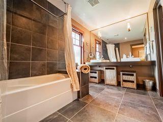 Photo 36: 14 52224 RANGE ROAD 231: Rural Strathcona County House for sale : MLS®# E4199687