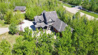 Photo 46: 14 52224 RANGE ROAD 231: Rural Strathcona County House for sale : MLS®# E4199687