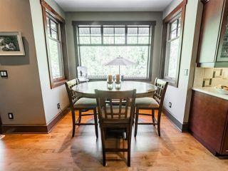 Photo 13: 14 52224 RANGE ROAD 231: Rural Strathcona County House for sale : MLS®# E4199687