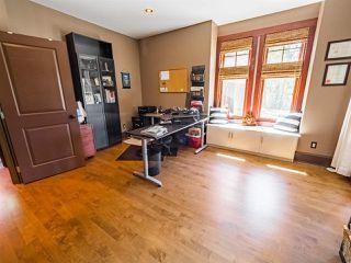 Photo 22: 14 52224 RANGE ROAD 231: Rural Strathcona County House for sale : MLS®# E4199687
