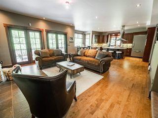 Photo 20: 14 52224 RANGE ROAD 231: Rural Strathcona County House for sale : MLS®# E4199687