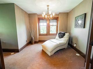 Photo 28: 14 52224 RANGE ROAD 231: Rural Strathcona County House for sale : MLS®# E4199687