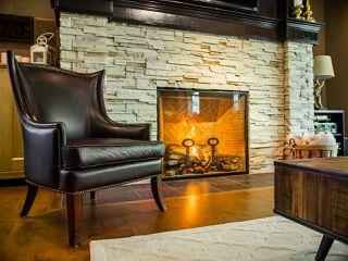 Photo 6: 14 52224 RANGE ROAD 231: Rural Strathcona County House for sale : MLS®# E4199687