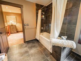 Photo 35: 14 52224 RANGE ROAD 231: Rural Strathcona County House for sale : MLS®# E4199687