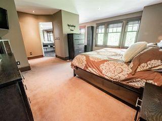 Photo 26: 14 52224 RANGE ROAD 231: Rural Strathcona County House for sale : MLS®# E4199687