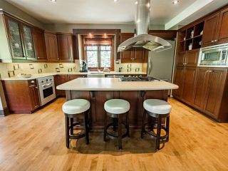 Photo 12: 14 52224 RANGE ROAD 231: Rural Strathcona County House for sale : MLS®# E4199687