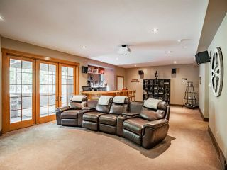 Photo 7: 14 52224 RANGE ROAD 231: Rural Strathcona County House for sale : MLS®# E4199687