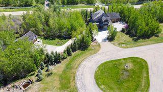 Photo 50: 14 52224 RANGE ROAD 231: Rural Strathcona County House for sale : MLS®# E4199687