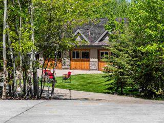 Photo 5: 14 52224 RANGE ROAD 231: Rural Strathcona County House for sale : MLS®# E4199687