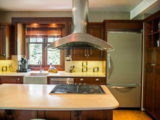 Photo 8: 14 52224 RANGE ROAD 231: Rural Strathcona County House for sale : MLS®# E4199687