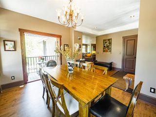 Photo 17: 14 52224 RANGE ROAD 231: Rural Strathcona County House for sale : MLS®# E4199687