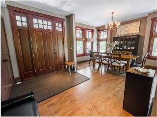 Photo 15: 14 52224 RANGE ROAD 231: Rural Strathcona County House for sale : MLS®# E4199687