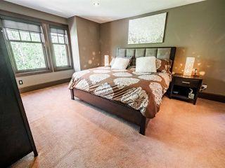 Photo 27: 14 52224 RANGE ROAD 231: Rural Strathcona County House for sale : MLS®# E4199687