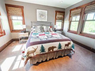 Photo 30: 14 52224 RANGE ROAD 231: Rural Strathcona County House for sale : MLS®# E4199687
