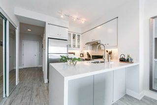 Photo 7: 1404 168 E King Street in Toronto: Church-Yonge Corridor Condo for lease (Toronto C08)  : MLS®# C4787253