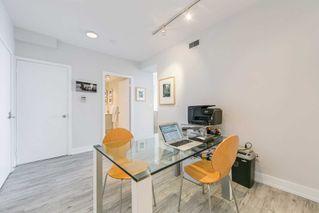 Photo 16: 1404 168 E King Street in Toronto: Church-Yonge Corridor Condo for lease (Toronto C08)  : MLS®# C4787253