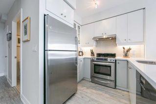 Photo 9: 1404 168 E King Street in Toronto: Church-Yonge Corridor Condo for lease (Toronto C08)  : MLS®# C4787253