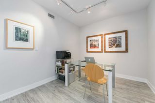Photo 15: 1404 168 E King Street in Toronto: Church-Yonge Corridor Condo for lease (Toronto C08)  : MLS®# C4787253