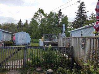 Photo 8: 716 Shore Road in Ogilvie: 404-Kings County Residential for sale (Annapolis Valley)  : MLS®# 202010149