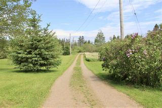 Photo 2: 716 Shore Road in Ogilvie: 404-Kings County Residential for sale (Annapolis Valley)  : MLS®# 202010149