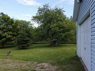Photo 20: 716 Shore Road in Ogilvie: 404-Kings County Residential for sale (Annapolis Valley)  : MLS®# 202010149