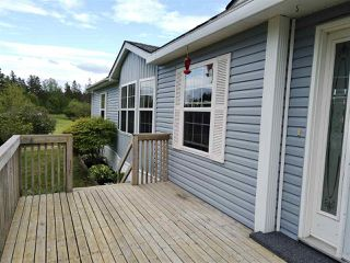 Photo 3: 716 Shore Road in Ogilvie: 404-Kings County Residential for sale (Annapolis Valley)  : MLS®# 202010149